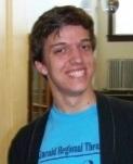 Tyler Gabbard