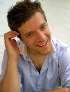 Walter Nowinski